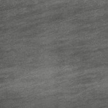 Basalt Grey (Cerâmico Neolith)